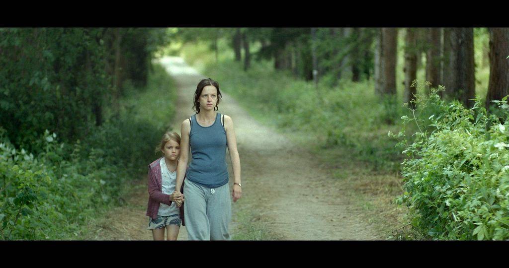 'Dzikie róże', reż. Anna Jadowska / Fot. materiały prasowe