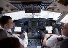 Od wczoraj Wrocław ma połączenie lotnicze z Lublinem