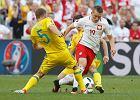 Euro 2016. Czy 2016 b�dzie rokiem prze�omu