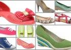 Cenowy hit: buty do 50 z� - a� 100 propozycji!