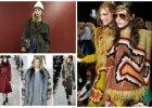 Acne, Versace i Sonia Rykiel nareszcie w Polsce! Warszawski dom handlowy VITKAC rozszerza portfolio marek
