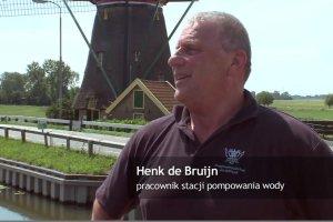 """Holandia to kraj zbudowany na wodzie. Jak �yje si� tam zwyk�ym ludziom? """"Jest wspaniale!"""""""