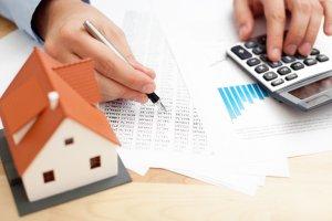 Inwestycja na wynajem: Kupi� trzy kawalerki czy jeden apartament