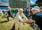 Aktywności dla seniorów, czyli recepty na starość