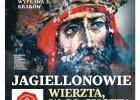 """W poniedziałek w """"Wyborczej"""": Objazdowe Muzeum Historii Polski. Kraków Jagiellonów"""