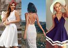 Najmodniejsze fasony sukienek tego lata