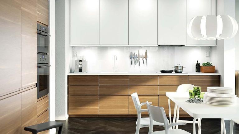 jakie rodzaje wiat a s najlepsze do kuchni. Black Bedroom Furniture Sets. Home Design Ideas