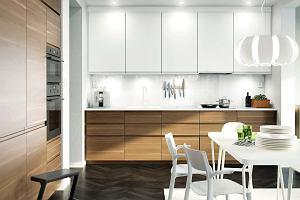 Jakie rodzaje światła są najlepsze do kuchni?