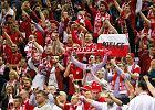POLSKA - FRANCJA transmisja online O kt�rej, gdzie w TV mecz Polska - Francja