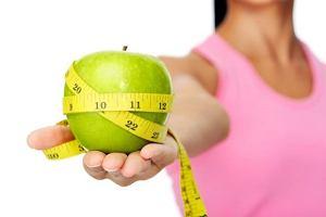 Psychodietetyk: Na drodze do szczupłej sylwetki stoją diety odchudzające