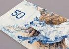W�gierska studentka zaprojektowa�a nowe euro. S� niesamowicie pi�kne
