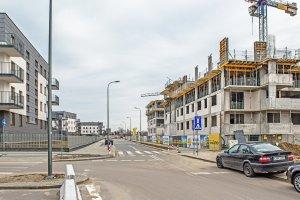 MdM na rynku wtórnym pomoże mniejszym miastom