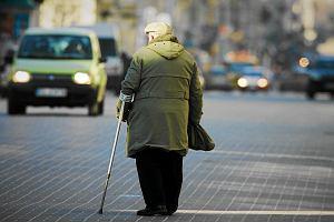 Rekord odejść na emeryturę. Wydatki z budżetu rosną. Czy rząd szykuje się na wprowadzenie emerytury obywatelskiej?