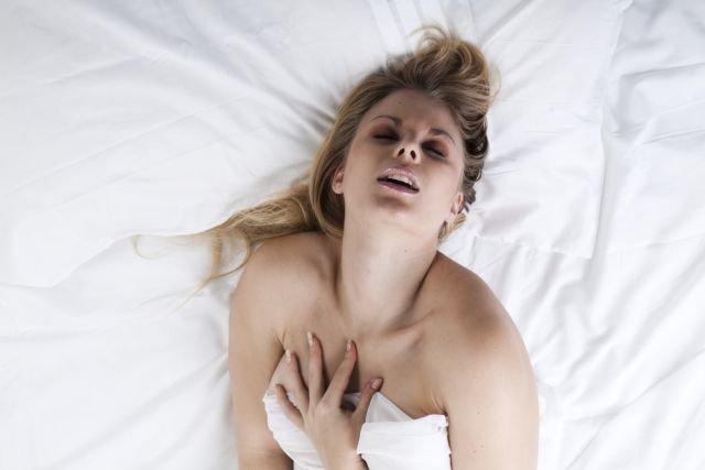 Zdaniem badaczy orgazmu wielokrotnego można się nauczyć