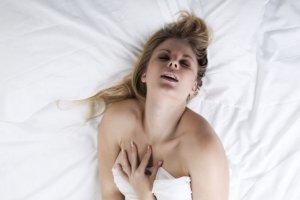 [+16] Kobiecy wytrysk istnieje?