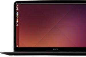 Ubuntu 14 - minimalne wymagania sprz�towe [Linux]