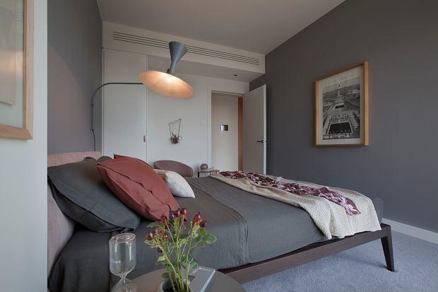 Zdjęcie numer 2 w galerii - Lewandowscy mają nową ZNANĄ sąsiadkę. W luksusowym apartamencie obok zamieszka seksowna polska gwiazda