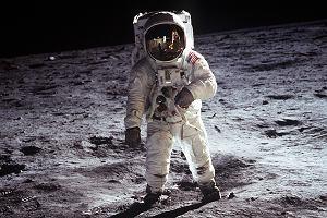 Chińczycy i Europejczycy chcą razem zbudować bazę na Księżycu. To będzie przełom dla przemysłu wydobywczego i turystycznego