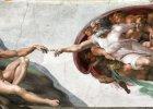 """Złodziej żąda okupu za skradziony list Michała Anioła. """"To jedyny taki dokument w Watykanie"""""""