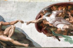 """Z�odziej ��da okupu za skradziony list Micha�a Anio�a. """"To jedyny taki dokument w Watykanie"""""""