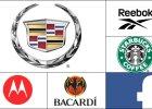 Oto znane firmy, które od niedawna mają nowe logo. Wiele z tych zmian mogłeś przeoczyć [ZDJĘCIA]