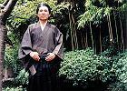 Kenzo: najbardziej paryski wśród Japończyków