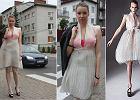 Moda polska - jakie s� ubrania od naszych projektant�w, gdzie je mo�na kupi� i ile kosztuj�?