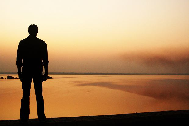 Rak prostaty (rak gruczołu krokowego) - wróg mężczyzn. Poznaj przyczyny, objawy i metody leczenia raka prostaty