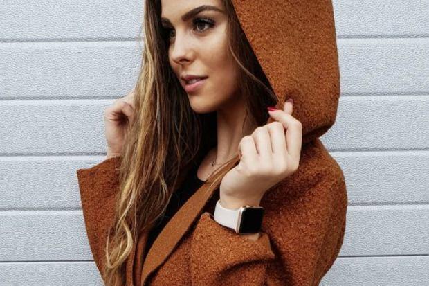 cf20f2c553 Płaszcze zimowe damskie. To będziemy nosić w sezonie jesień zima!