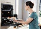 Piekarnik: kucharz doskona�y