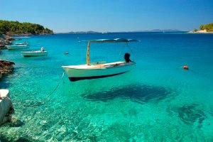10 chorwackich wysp, które musisz odwiedzić