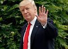 Donald Trump nie przyjedzie do Wrocławia. Forum Państw Trójmorza i Global Forum przeniesione do Warszawy