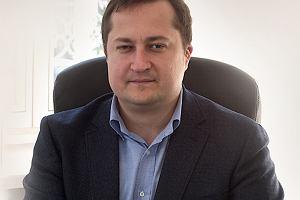 Cezary Cieńkowski