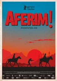 Aferim! - baza_filmow