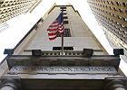Inwestorzy unikają długoterminowych obligacji