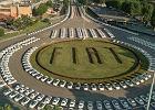 Fiat pobił rekord Guinnessa w dostarczaniu samochodów