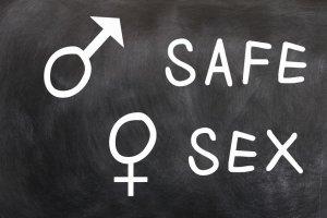 Rząd do ONZ: Edukacja seksualna w polskich szkołach jest na najwyższym poziomie