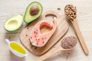 T�uszcze w diecie -  jakie wybra�, a jakie odrzuci�?