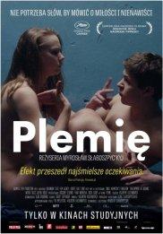 Plemi� - baza_filmow