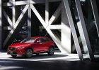 Mazda CX-3 | Ceny w Polsce | Dobrze wyposażona