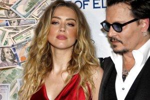 Johnny Depp i Amber Heard rozwodzą się w atmosferze skandalu. Znęcał się nad żoną? Nowe fakty w sprawie