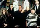 Rodzina Addams�w - klasyka w nowym wydaniu