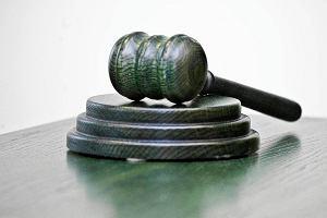 16-letni ch�opak powiesi� si� w �azience, sprawdzi to prokuratura