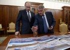 Ambasador Rosji przy NATO: Program Nuclear Sharing jest sprzeczny z uk�adem NPT