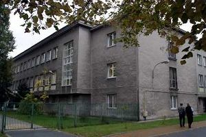 XIV LO im. Stanis�awa Staszica na czele rankingu STEM Perspektywy