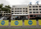 Trzy nowe kanały pod logo Scripps, a nie TVN