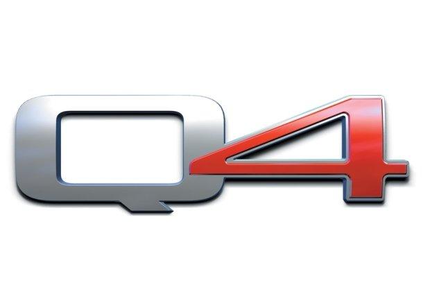 Alfa Romeo i Audi | Wojna o oznaczenia