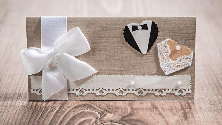 Jak zapraszać na ślub rodziny patchworkowe?