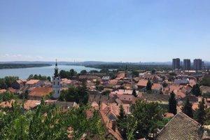 10 powodów, by odwiedzić Belgrad. Jedź, zanim zmieni się w turystyczną mekkę
