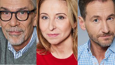 Polecamy najlepsze podcasty o polskiej polityce. Najważniejsze tematy pod lupą znakomitych dziennikarzy